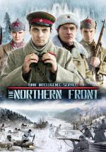 War Intelligence Service 3. The Northern Front