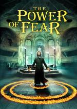 Witch: The Power of Fear